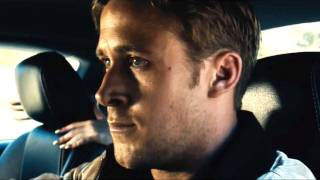 DRIVE - Bande annonce HD vost - Ryan Gosling, Carey Mulligan - Sortie 05/10/2011 FR