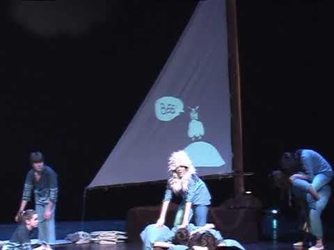 Video: Zoe / 2008.