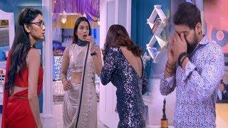 Kumkum Bhagya Today Full Episode – 27 August 2019 - YouTube