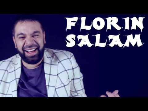 FLORIN SALAM – Da vina pe mine