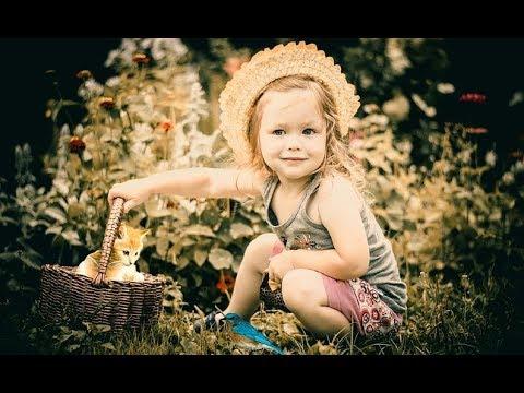 La persona la ragazza con lentiggini di fotografia