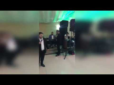 Danut Ardeleanu – Super show [Live Event – Calarasi] Video
