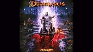 Dionysus - Anima Mundi [Full Album]