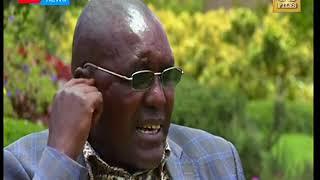 Casefiles: Ole Mpoe survivors