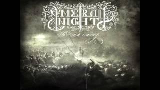 Emerald Night - Ночной смотр (Nochnoy smotr)