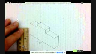 #11 3.1b Linear Measurement with US Customary Units