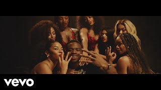 Not3s   Princ3 (Official Video)