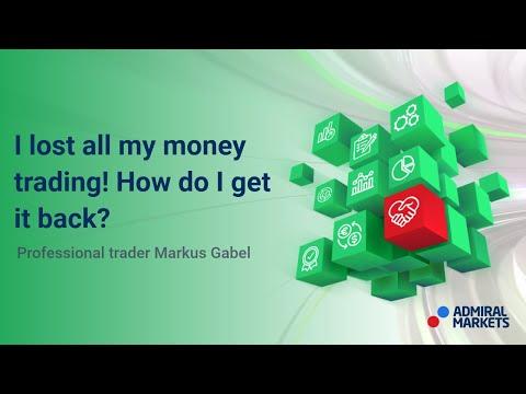 Finanzdienstleistungsaufsicht