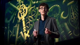 A new type of medicine, custom-made with tiny proteins | Christopher Bahl