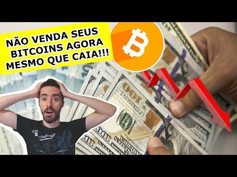 Bitcoin investicijų rizika
