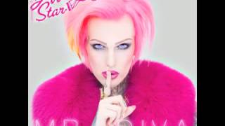 Jeffree Star - Mr. Diva (Official Audio Video)