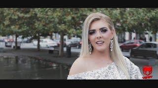 Roxana Ilisie Perian - Toti barbatii sunt la fel (video oficial)