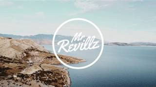 Skrillex & Poo Bear   Would You Ever (LU2VYK Remix)