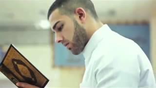 مازيكا Zeezee Adel - El Islam   زيزي عادل - الإسلام تحميل MP3