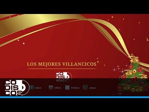 Villancico - Salve Reina Y Madre | Audio