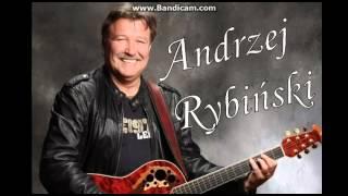 Andrzej Rybiński-Nie licze godzin i lat