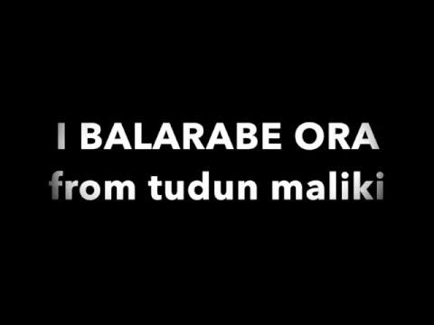 Zagin Buhari Shugaban Kasa GMB....A guy insulted PMB