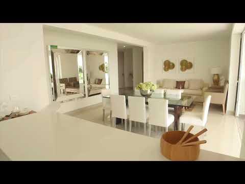 Apartamentos, Venta, Pance - $850.000.000