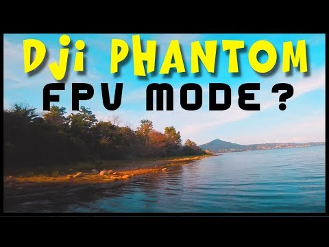 set-dji-phantom-fpv-acro-mode--on-on-my-fpv-racer