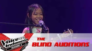 "Fany ""Do Re Mi""  