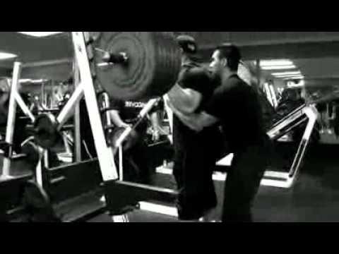Co oznacza ból w mięśniach