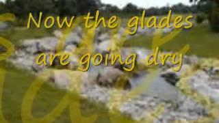 Seminole Wind   John Anderson   Lyrics