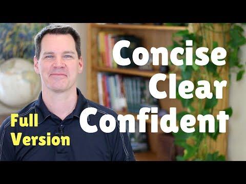 Effective Communication Skills - YouTube