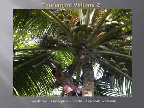 Tharangini  Collections HD