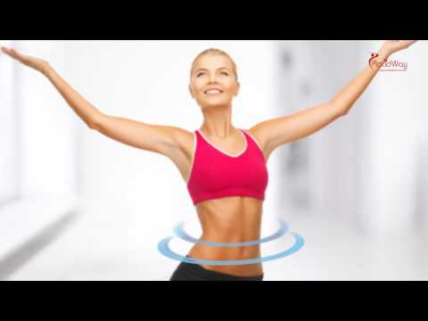 Weight-Loss-Surgery-and-Morbid-Obesity-Treatment-at-Obesity-Center-in-Argentina