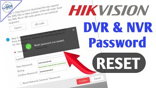 hikvision password reset import file - ฟรีวิดีโอออนไลน์ - ดูทีวี