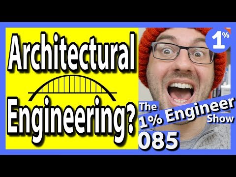 mp4 Architecture Engineering And Construction, download Architecture Engineering And Construction video klip Architecture Engineering And Construction