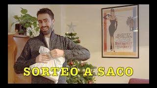 ¡Los Reyes Magos! | SORTEO MASIVO DE CUBOS | WanMinut