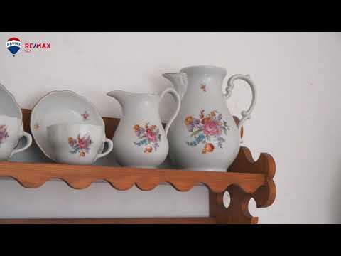 Video z << Prodej bytu 2+1, 120 m2, Bohuňov >>