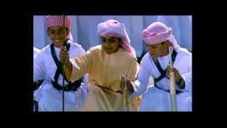 تحميل اغاني محمد الكثيري - حلاة التلاقي (النسخة الأصلية) | قناة نجوم MP3