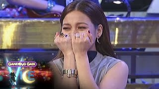 GGV: Vice & KZ reveal Kyla's