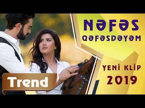 Nefes -Qefesdeyem (Yeni Klip 2019) mp3 yukle - mp3.DINAMIK.az