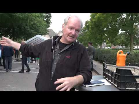 Omroep Horst aan de Maas - Video