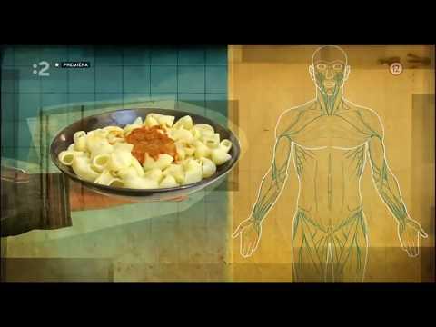 Koji se nakuplja u hipertenzije