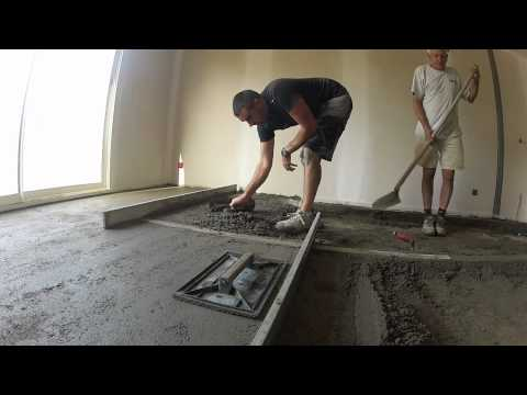 Download chape pour carrelage in full hd mp4 3gp mkv video for Carrelage in english