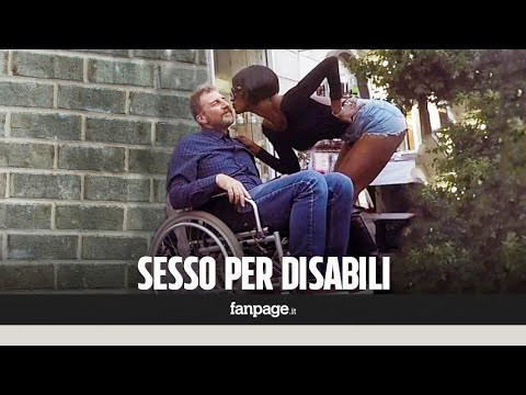 Video tempesta di sesso