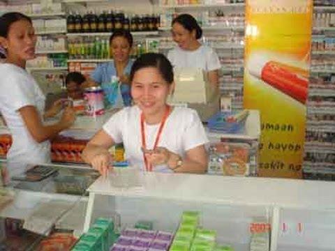 Hypertension cure akkupro
