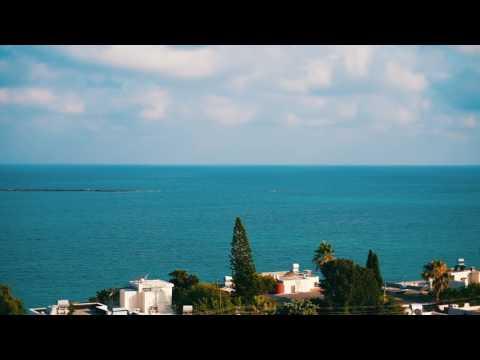 Port Marina Hotel Tanıtım Videosu