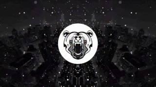 Lil Wayne - A Milli [K Theory Remix] (Bass Boosted)