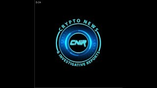 Cryptocurrencies / SEC & CFTC Regulation / Global Reserve or Revenue Sharing