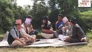 Meri Bassai, 1 July 2014, Full Episode HD