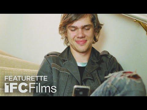 Boyhood | Crafts Featurette | IFC Films