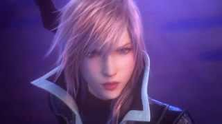 Lightning Returns: Final Fantasy XIII video
