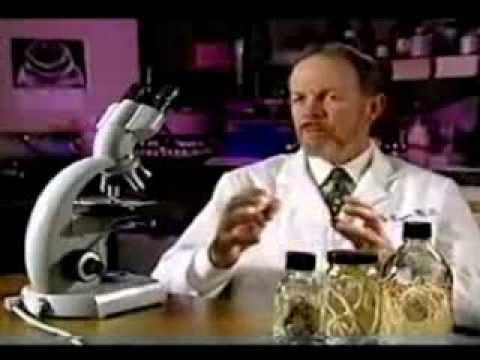 Руски аналози Prostamol цени