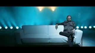 Rajathandhiram Kanchi Azhagappan Official Teaser 6