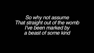 Daughtry - Crazy Lyrics